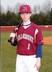 Alex Christensen Baseball Recruiting Profile
