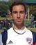 Marc Rodriguez Men's Soccer Recruiting Profile