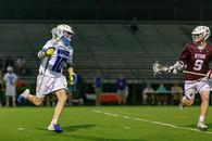 Stuart Widener's Men's Lacrosse Recruiting Profile