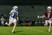 Stuart Widener Men's Lacrosse Recruiting Profile