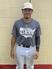 Giovanni Morales Baseball Recruiting Profile