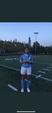 Vanessa Guillen Women's Soccer Recruiting Profile