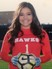 Faith Valenzuela Women's Soccer Recruiting Profile