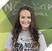 Samantha Seador Women's Volleyball Recruiting Profile