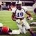 Lamarquis Jefferson Football Recruiting Profile