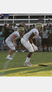 Devin Grind Football Recruiting Profile