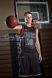 Philip Mullins Men's Basketball Recruiting Profile