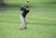 Kira Powell Women's Golf Recruiting Profile