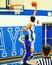Caden Showalter Men's Basketball Recruiting Profile