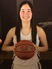 Grace Meza Women's Basketball Recruiting Profile