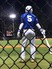 Aspen Williams Baseball Recruiting Profile