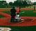 Matthew Millslagle Baseball Recruiting Profile