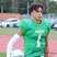 Jikil Alston Football Recruiting Profile