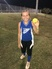 Elisabeth Rice Softball Recruiting Profile