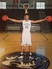 Emmanuel Percell-Traylor Men's Basketball Recruiting Profile