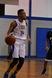 Quadarius Peterson Men's Basketball Recruiting Profile