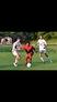 Leonardo De La Cruz Men's Soccer Recruiting Profile