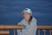 Maddie Schneider Women's Soccer Recruiting Profile