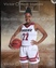 Kayla Davis Women's Basketball Recruiting Profile
