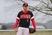 Jared Goodin Baseball Recruiting Profile