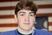 Aiden Samuels Men's Ice Hockey Recruiting Profile