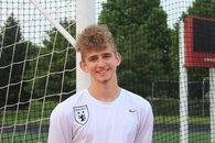 Maxwell Harris's Men's Soccer Recruiting Profile