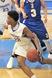 Jalen Jordan Men's Basketball Recruiting Profile