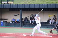 Kaden Weir's Baseball Recruiting Profile