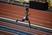 James Munlyn Men's Track Recruiting Profile