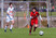 Sam Metzger Men's Soccer Recruiting Profile
