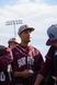 Jeremiah Guzman Baseball Recruiting Profile