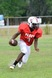 Ivory Lopey Football Recruiting Profile