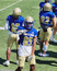 Danchez Patterson Football Recruiting Profile