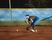 Olivia Butler Softball Recruiting Profile