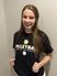 Katie Hardegree Women's Volleyball Recruiting Profile