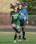 Jessica Keeley Women's Soccer Recruiting Profile