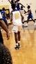 Carlos Smith Men's Basketball Recruiting Profile