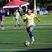 Brandon Flores Men's Soccer Recruiting Profile
