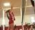 Shandelaina Nelson Women's Volleyball Recruiting Profile