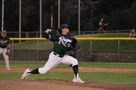 Camden Stephens's Baseball Recruiting Profile