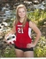 Brielle Sheppeard Women's Volleyball Recruiting Profile
