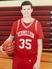 Noah Gilbertson Men's Basketball Recruiting Profile