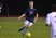 William Meigs Men's Soccer Recruiting Profile