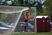 Alexandra Larson Women's Soccer Recruiting Profile