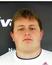 Shane Stroyke Football Recruiting Profile