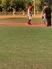 Christian Gerena Baseball Recruiting Profile