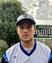 Jacob Lucas Baseball Recruiting Profile