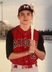 Ryan (Spike) Alexander Baseball Recruiting Profile