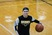 Alina Kindle Women's Basketball Recruiting Profile