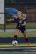 Abigail Prunty Women's Soccer Recruiting Profile